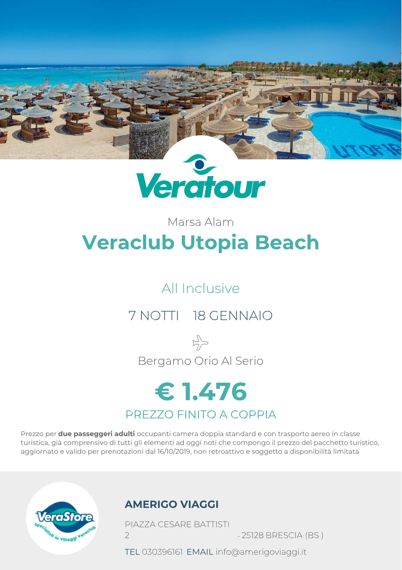 box_Veraclub Utopia Beach_page_1 (1)