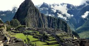 MUNDO INCA