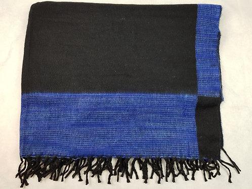 Coperta in lana di Yak grande art 200