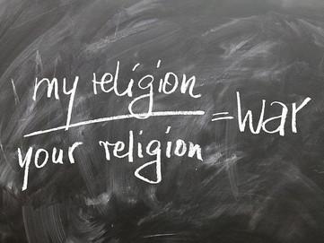 Terzo Forum per la libertà religiosa dei paesi sotto il dominio cinese