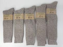 ecocalze calze ecologiche e naturali in