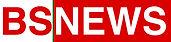 BSNEWS-logo-ridotto-2.jpg