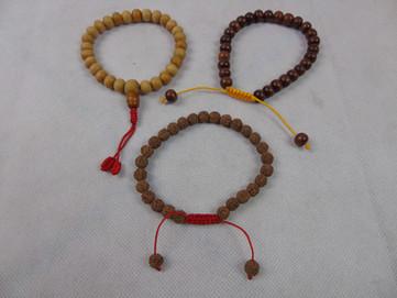 Japamala bracciali tibetani - Quale tipologia e significato possiedono