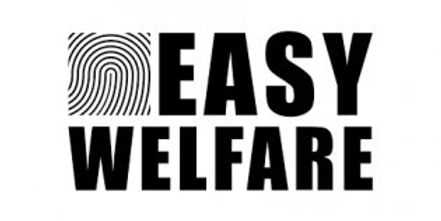 easy welfare aziendale buoni ticket rest