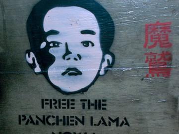 Panchen Lama - Chi è, che fine ha fatto l'attuale?