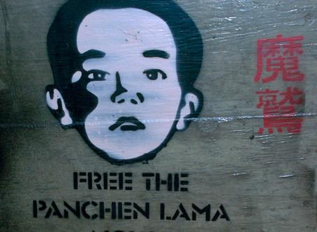 Esperti delle Nazioni Unite chiedono alla Cina: fornite informazioni e accesso al Panche Lama