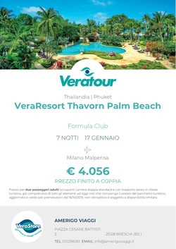 box_VeraResort Thavorn Palm Beach_page_1
