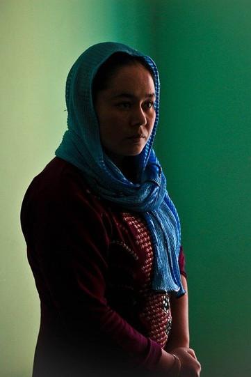 Cosa significa essere donna oggi in Afghanistan