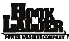 Hook N Ladder logo
