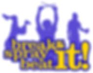 Projektlogo Farbdruck web.jpg
