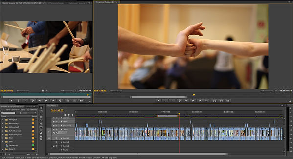 ScreenshotBiSiBi-Film02.jpg
