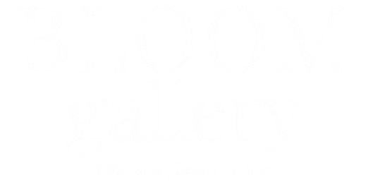 BLOOMgallery.png