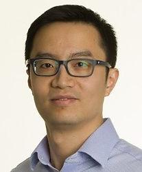 Wan Li Zhu.jpeg