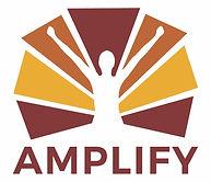 Amplify Logo_Vertical.jpg