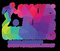 CAC_Logo 001.png