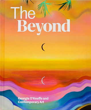 'The Beyond'.png