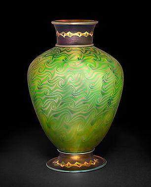 July18_green-byzantine_400.jpg
