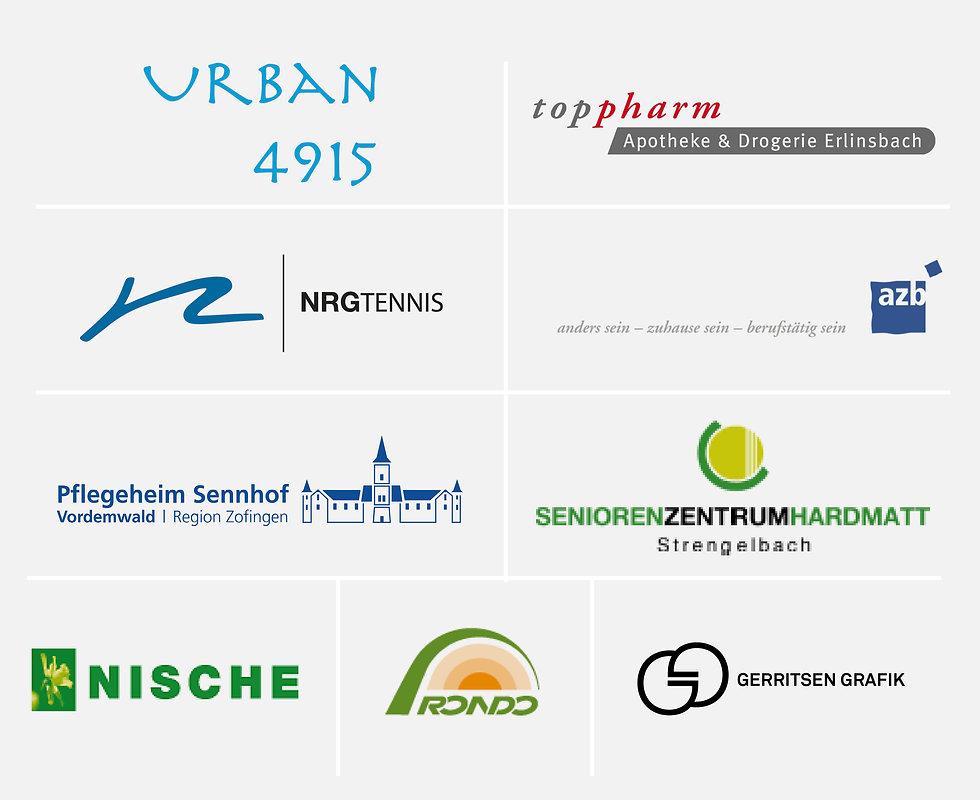 logos-webseite3.jpg