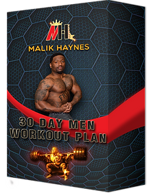 MenWorkoutBox.png