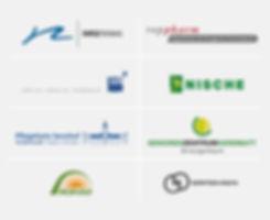 logos-webseite2.jpg