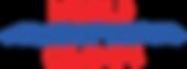 WAC_Text_Logo_600x.png