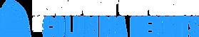 logo-dcch_2x.png