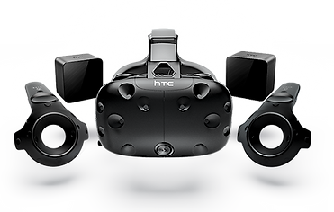 img-product-vive.png
