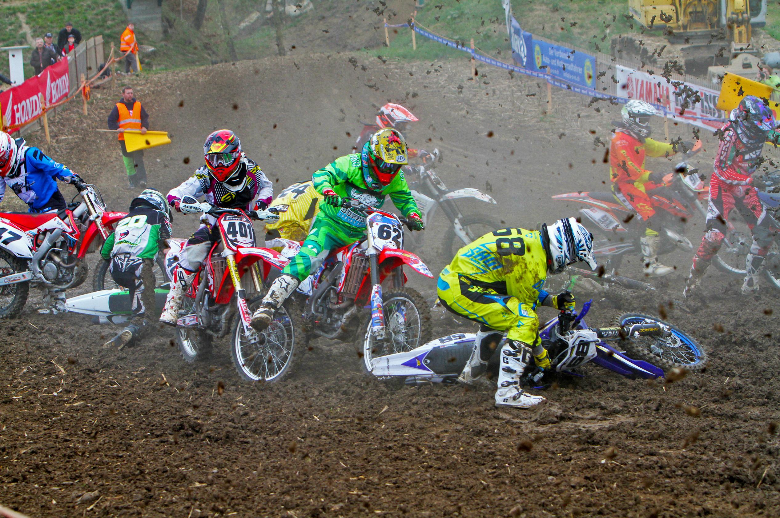 Motocross_final