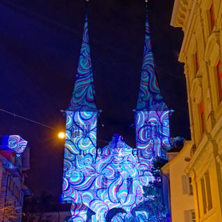 LILU_Luzern