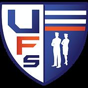 logo original-14.png