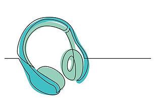 earphones424.jpeg