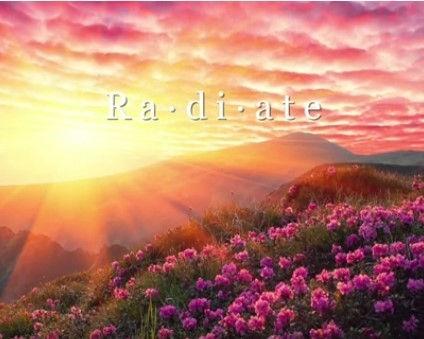 Radiate.jpg