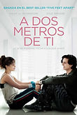 A_dos_metros_de_ti.jpg