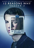 Imagen 13 reasons why
