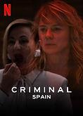 Criminal_Spain.jpg