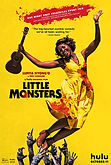 little_monsters.jpg