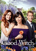 good_witch.jpg