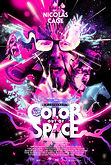 color_out_of_space.jpg