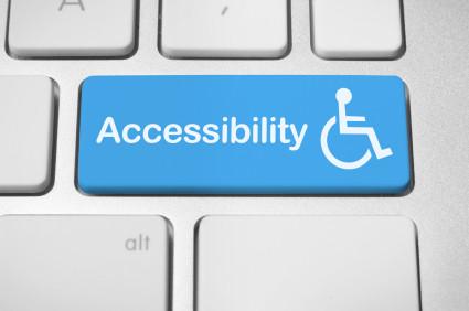 Ser accesible en las redes sociales