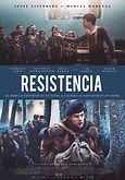 resistencia_cover.jpg