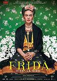 Frida_Viva_la_vida.jpg