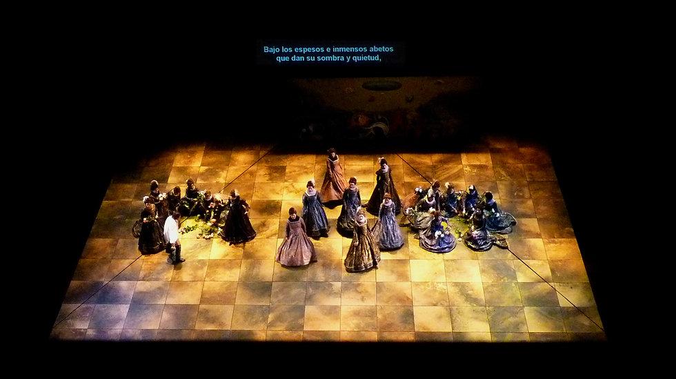 teatro_capa.jpg