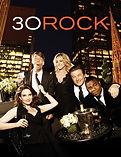 30_Rock.jpg