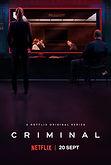 Criminal_UK.jpg