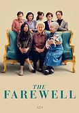 The_farewell_capa.jpg