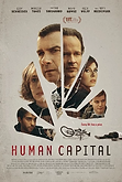 human_capital.webp