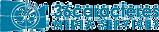 Logo 36caracteres