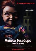 muneco_diabolico_poster.png