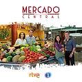 Imagen Mercado Central