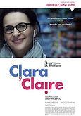 clara_claire.jpg
